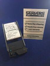 """Hitachi  HUC106030CSS600  2.5"""" 300GB SAS 10k SAS Enterprise Drive 0B24153"""