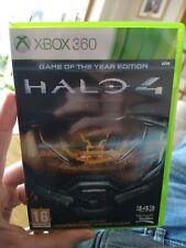 Halo 4 Goty Edition