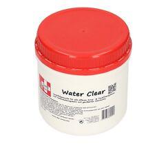 Granulat SHB Swiss Water Clear 500ml Perfekt für Tupperware ECO Wasserfilter