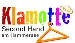 klamotte second hand