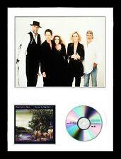 Fleetwood Mac / Limited Edition / Photo & CD Presentation / Tango in the Night