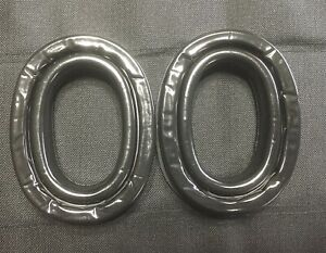 3M Replacement Gel Sealing Rings W/Plate