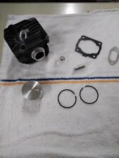 Stihl 020T MS200T Chainsaw Piston And Cylinder Kit