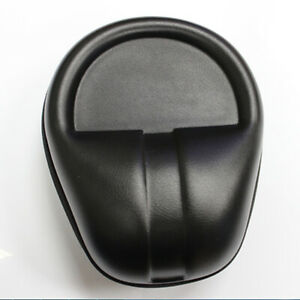 Portable Carrying Hard Case Bag Storage Box For Earphone Headphone Headsets