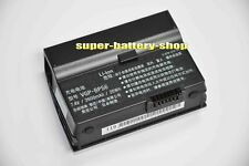 New Genuine VGP-BPS6 battery For Sony  VAIO VGN-UX VGN-UX1 VGN-UX50 VGN-UX71