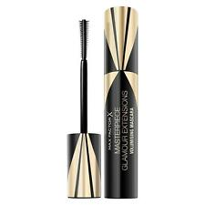 Max Factor Masterpiece Glamour Extensions Volumising Mascara in Black