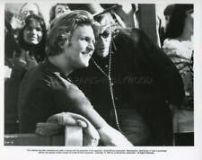 JOHN HEARD LISA EICHHORN JEFF BRIDGES CUTTER'S WAY 1981 3 PHOTOS ORIGINAL LOT
