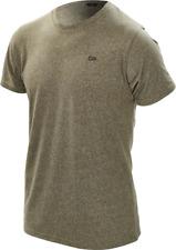 DAIWA CARP  FISHING T-Shirt Moss SIZE LARGE £24.99 CTSM-L