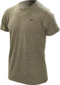 DAIWA CARP  FISHING T-Shirt Moss SIZE XXXLARGE £24.99 CTSM-XXXL