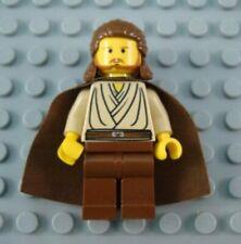 LEGO Star Wars Qui-Gon Jinn Minifigure