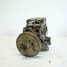 AUDI A6 C5 2002 Fuel Pump 059130106L 4044728