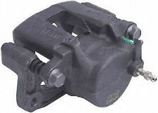 Cardone Industries 19B1064 Front Right Rebuilt Brake Caliper With Hardware