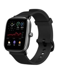 Amazfit GTS 2 Mini Original Global Version Smartwatch GPS 1.55'' 301 AMOLED