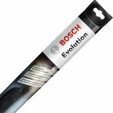 """Bosch Evolution 4824 24"""" Windshield Wiper Blade"""