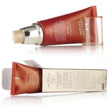 Missha M Cover B.b Cream No. 21 SPF 42 PA 50ml