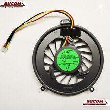 Lüfter Kühler für Fujitsu LifeBook AH530 A530 FAN Cooler
