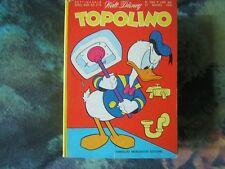 FUMETTO=TOPOLINO=N°1060 1976=