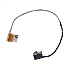 LCD Screen Video Cable For Toshiba Satellite S50-B S55-B S55T-B DD0BLILC030