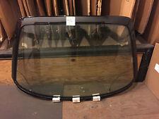 1992 BUICK SKYLARK 2 DOOR COUPE BACK GLASS WINDOW DB8092