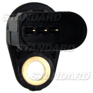 Engine Camshaft Position Sensor|Intermotor PC670 (12,000 Mile Warranty)