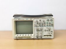 HP 54622D 100MHz 200MS/s 2Ch Oscilloscope