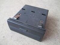 Zigarettenbox Audi A4 B5 Ablagefach Armaturenbrett Box Fach 8D0941561