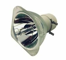 REPLACEMENT BULB FOR DELL 1609HD BULB ONLY