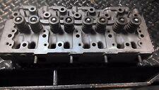 970 John Deere 970 Cylinder Head