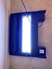 Red Sea Max 130D Electronic Hood good condition working Condition. Both Bulbs