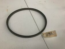 HUSTLER OEM ZERO TURN MOWER BELT 770404
