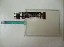 10.2'' inch SAMKOON HMI Touch Screen Samkoon SA-10.2A