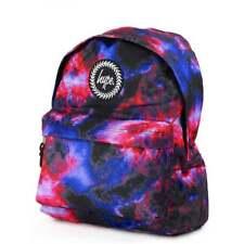 HYPE Lunar Explosion Backpack - Multi School Bag SUMBAG011 HYPE Bags FREE Haribo