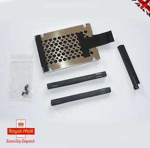 Lenovo Thinkpad X230 X230i X230T X220 X220i X220T Hard Drive Bay Kit