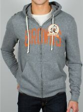 NFL Cleveland Browns Hoodie, Small