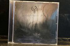 Opeth-Blackwater Park
