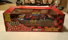 Racing Champions 1/24 Bill Elliott 1997  Diecast car New in Box