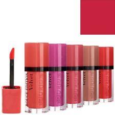 Productos de maquillaje Bourjois lápiz para labios