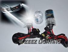 Xenon HID Replacement Light Bulbs H1/H3/H4/H7/H8/H11/H13/H16/9004/9005/9006/9007