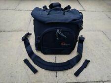 LowePro Trim Trekker Camera Bag