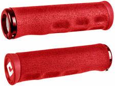 ODI Dread Lock Tinker Juarez Signature Lock On Grips Red