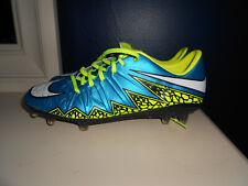 wholesale dealer 40cc1 1ca0a Nike Hypervenom Phantom 2 Soccer Cleats for sale | eBay