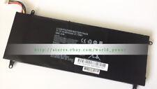 New Genuine GNC-C30 battery For Gigabyte P34G v2 U2442 U24 U24F U2442T U2442V