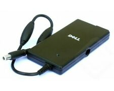 Dell DK138 Slim PA-12 Auto-Air Travel Laptop AC/DC Power Adapter