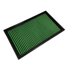Green Filter High Performance Air Filter for 17-19 Arteon / Polo / Karoq # 7315