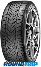 Vredestein Wintrac Xtreme S 235/70 R16 106H 3PMSF