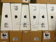 "NEW Apple iMac MK452LL/A All-in-One 21.5"" Desktop Core i5 3.1 GHz 8G RAM 1TB HDD"