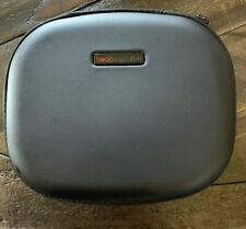 Genuine Beats by Dr. Dre Executive Headphone Carrying Case - Black