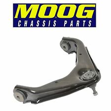 For GMC Yukon XL Hummer H2 Front Upper Control Arm & Ball Joint Moog RK620054
