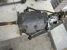 Getriebe Schaltgetriebe Gear Box 4 Gang CIH Opel GT Manta Ascona A B Rekord C D