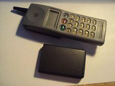 Retro Análogo Original NEC BT Jade MP5B2B2-1A Teléfono Móvil